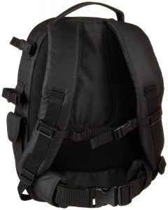 amazonbasics-backpack-for-slr-dslr-2