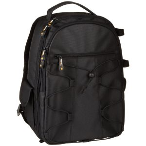AmazonBasics Backpack for SLR/DSLR