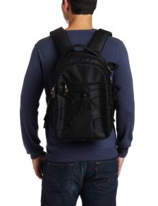 amazonbasics-backpack-for-slr-dslr-4