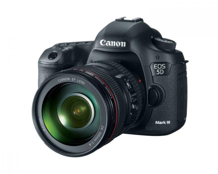 canon-eos-5d-mark-iii-22-3-mp-3