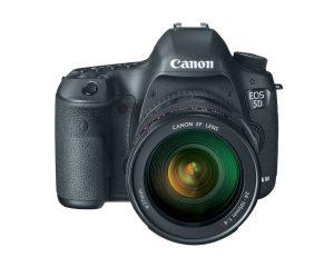 canon-eos-5d-mark-iii-22-3-mp-4