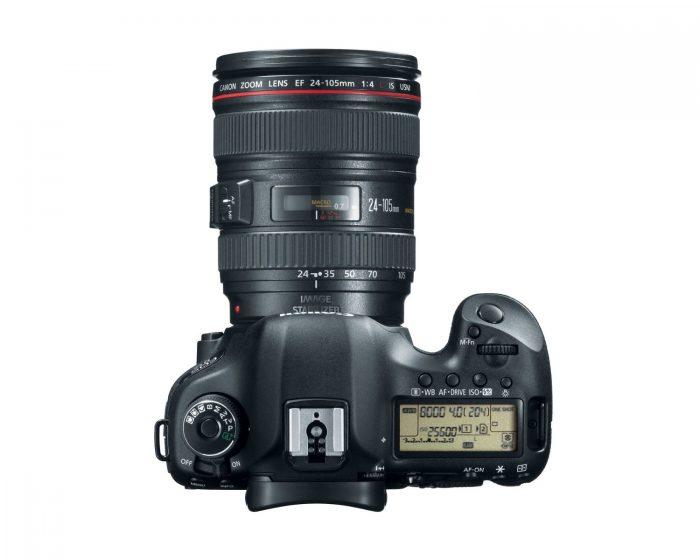 canon-eos-5d-mark-iii-22-3-mp-5