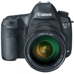canon-eos-5d-mark-iii-22-3-mp-full-frame-cmos-digital-slr-camera-with-ef-24-105mm-f4-l-is-usm-lens