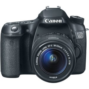 canon-eos-70d-digital-slr-camera-with-18-55mm-stm-lens