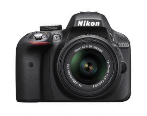 nikon-d3300-24-2-mp-cmos-digital-slr-1