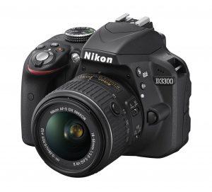 nikon-d3300-24-2-mp-cmos-digital-slr-2