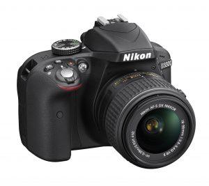 nikon-d3300-24-2-mp-cmos-digital-slr-3