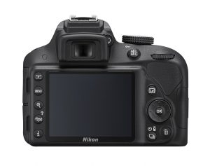 nikon-d3300-24-2-mp-cmos-digital-slr-4