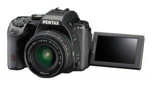 pentax-k-s2-20mp-dslr-3